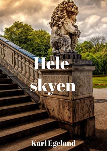 Hele skyen (Norwegian Edition)