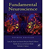 [(Fundamental Neuroscience)] [ Edited by Larry R. Squire, Edited by Darwin Berg, Edited by Floyd E. Bloom, Edited by Sascha Du Lac, Edited by Anirvan Ghosh, Edited by Nicholas C. Spitzer ] [November, 2012]