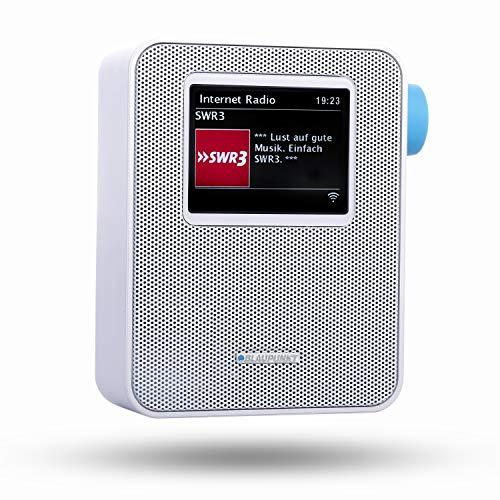 Blaupunkt und MP3