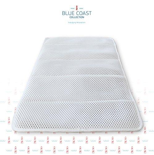 azure-alfombra-para-banera-y-ducha-de-blue-coast-collection-alfombrilla-de-bano-premium-antideslizan