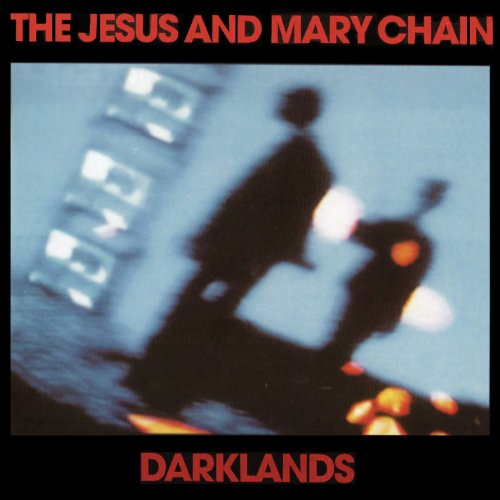 Darklands (With Strings)