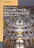 Kollektiver Rechtsschutz: Ein Memorandum der Praxis