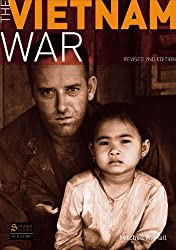 By Mitchell K. Hall The Vietnam War: Revised 2nd Edition (Seminar Studies In History) (2nd Edition)