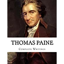 Thomas Paine, Complete Writings