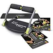 Wonder Core Smart Trainingsgerät
