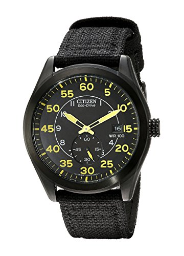 Citizen BV1085-14E