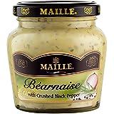 Avec Sauce Béarnaise (200G)