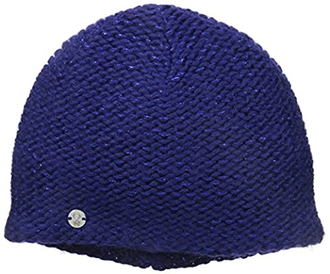 Spyder Girls Renaissance Hat, One Size, Evening