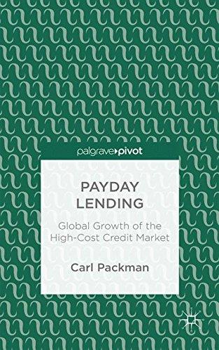 payday-lending