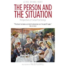 The Person and the Situation (English Edition)