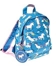 Preisvergleich für Dotcomgiftshop Kinderrucksack Unicorn