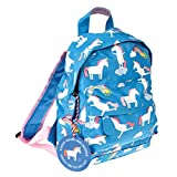 Dotcomgiftshop Kinderrucksack Unicorn