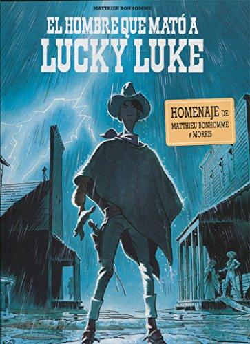 el-hombre-que-mato-a-lucky-luke