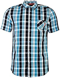 Kickers - Chemise casual - Homme
