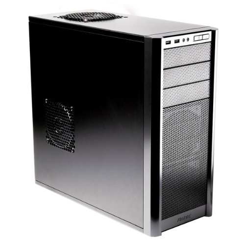 antec-three-hundred-caja-de-ordenador-de-sobremesa-2-x-usb-20-atx-negro