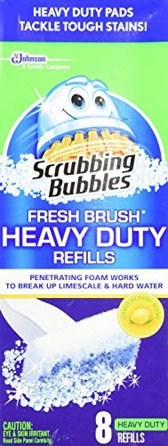 scrubbing-bubbles-fresh-brush-refill-64-total-refills-8-packs-of-8-count-by-scrubbing-bubbles