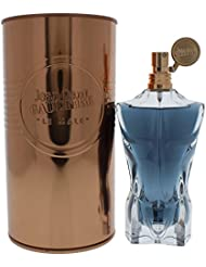 Jean Paul Gaultier Le Male Essence - Eau de Parfum EDP Man 125 Milliliters