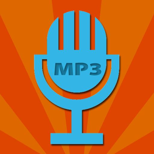 smart-voice-recorder-mp3