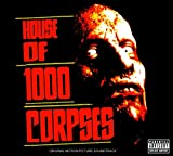 House Of 1000 Corpses (Soundtrack Version)