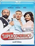 Supercondriaco - Ridere Fa Bene alla Salute (Blu-Ray)