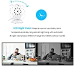 Product Thumbnail baby monitors Baby Monitors 51GwaTY7GoL