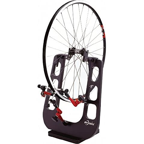 DT Swiss Wheel Truing Stand
