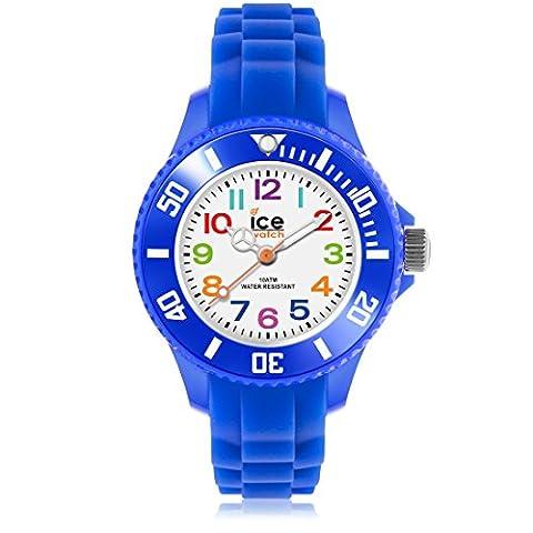 Montre bracelet - Enfant - ICE-Watch -