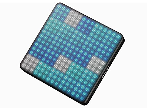 roli-lightpad-block-playable-surface-midi-controller
