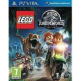 Lego Jurassic World - [Edizione: Francia]