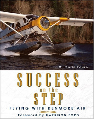 success-on-the-step-flying-with-kenmore-air-by-c-marin-faure-2004-10-02