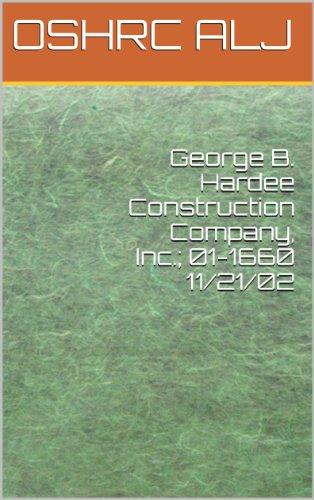 george-b-hardee-construction-company-inc-01-1660-11-21-02-english-edition