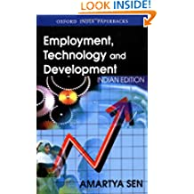 Employment Technology and Development
