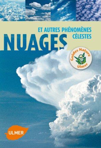 Nuages et autres phnomnes clestes