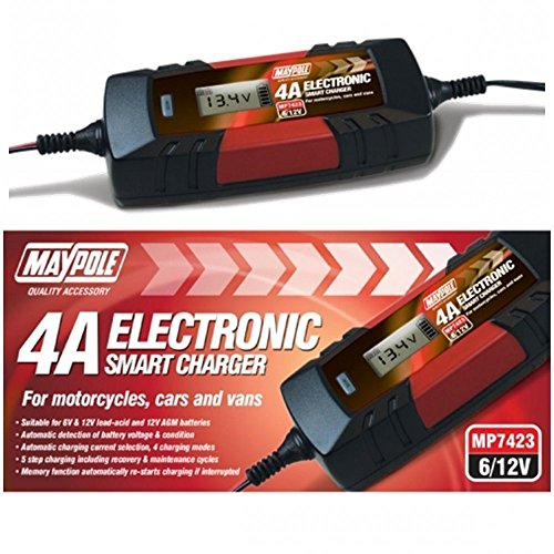 maypole-7423a-battery-charger-auto-electronic-4a-12v