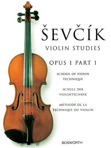 op1-part-1-violon