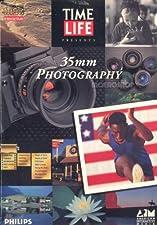 Time Life 35mm Photography Big box - Philips CDI - PAL
