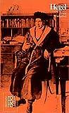 Rowohlt Bildmonographien: Hegel