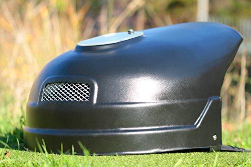 Robomow RX 20Garage - 2