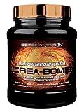 Scitec Nutrition Crea-Bomb, Pink Lemonade, 1er Pack (1 x 660 g)