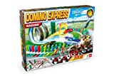 Goliath Toys 80848004 - Domino Express Racing