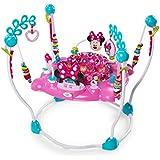 DISNEY Baby Aire d'Eveil Forme Minnie Jumper