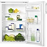 Zanussi ZRG16605WA Independiente 153L A+ Blanco