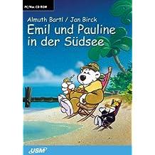 Emil und Pauline in der Südsee - 2. Klasse