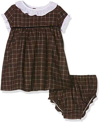 gocco-baby-jungen-kleid-vestido-cuadros-grun-mole-18-24-monate-herstellergrosse-18-24