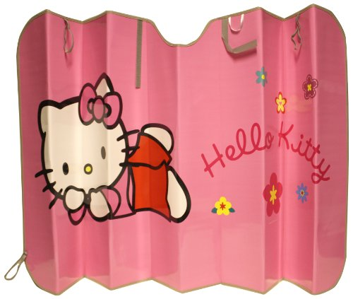 HELLO-KITTY-parasole-anteriore-alluminio-XL