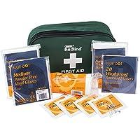 Draper 67829 First Aid Kit preisvergleich bei billige-tabletten.eu