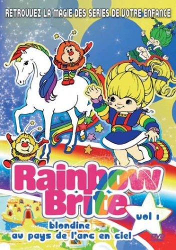 rainbow-brite-vol-1