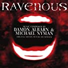 Ravenous: Music From The Motion Picture