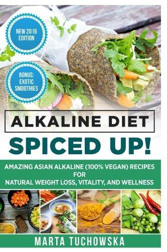 Alkaline Diet:...