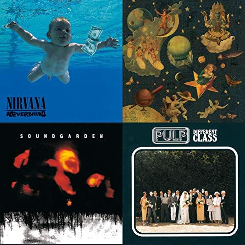 90er-Alternative-Hits